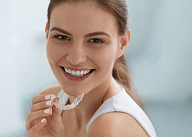 invisalign-in-West-Ryde