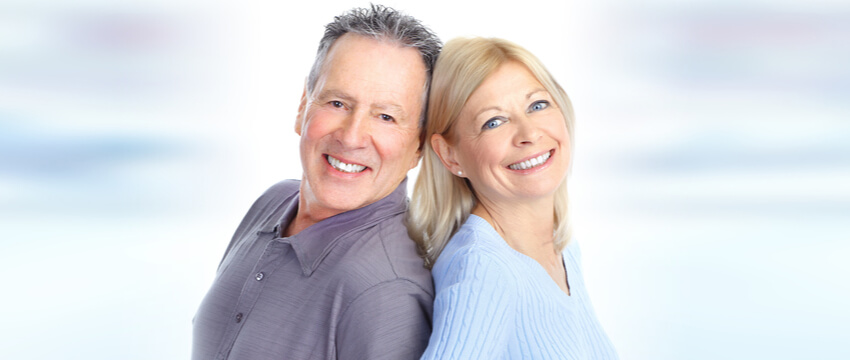 Dental Implants – 5 Interesting Facts That You Need To Know