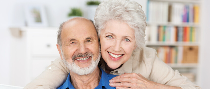Dental Bridge vs Implant – Which Is Best For You?