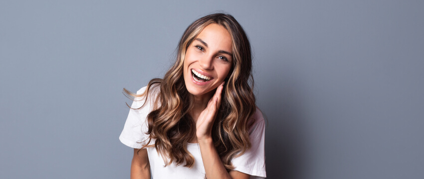 How Does Teeth Whitening Work? Discover The Best Options